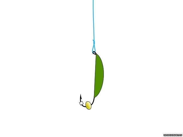 banan3