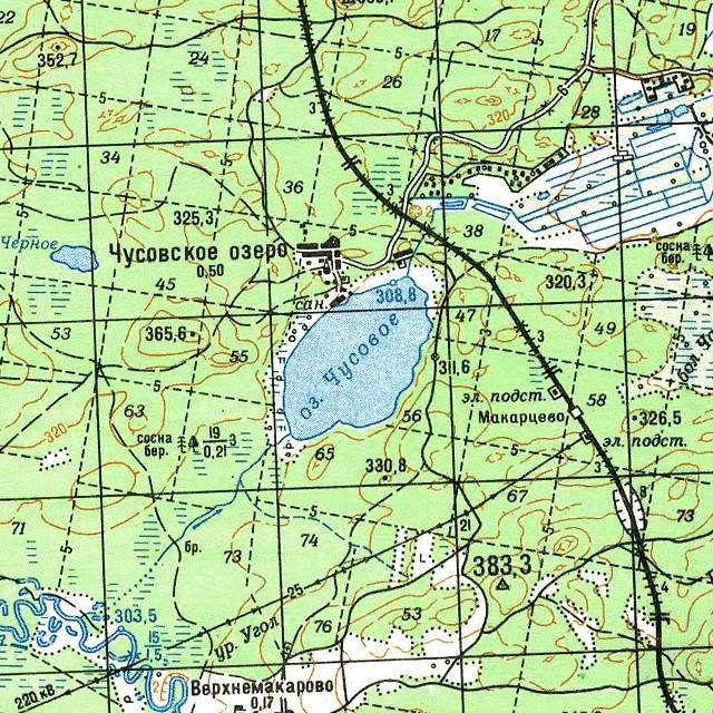 расписание автобуса 95 екатеринбург озеро чусовское